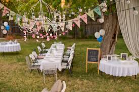 Ideas For Birthday Outdoor Party Decoration Outdoor Party Decorations Ideas  Archives  Decorating Of Party