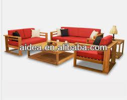 teak furniture teak wood teak wood sofa set designs teak wood sofa set designs teak wood sofa set designs teak wood sofa set designs on