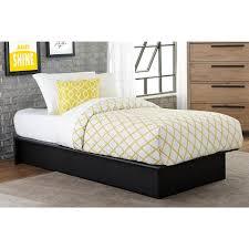 platform bed walmart. Hollywood Rollaway Bed Fiber Mattress, Foldable With Wheels,Twin - Walmart .com Platform T