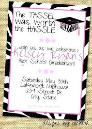 Neighborhood Party Invitation Wording College Trunk Party Ideas Trunk Party Invitations Neighborhood Party