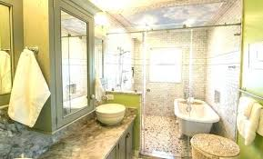 full size of bathrooms direct east tamaki designs small south africa soaking tub with shower bath