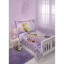 Kids Bedroom Accessories Beautiful Tinkerbell Bedroom Design Ideas For Girls Bedrooms