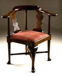 best reading chair ever corner nook ideas good reddit amazing modern