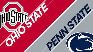 TOM's NCAA Wrestling Dual of the Week: #1 Penn State at #6 Ohio State - The  Open Mat