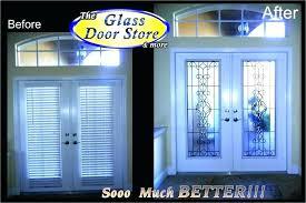 stained glass inserts stained glass inserts front door stained glass inserts front door glass inserts fl