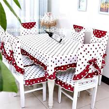square outdoor dining table outdoor dining table cover china cotton dining table cover for outdoor ideas