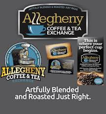 See reviews, photos, directions, phone numbers and more for the best coffee shops in allegheny center, pittsburgh, pa. Allegheny Coffee Tea Exchange Step2 Branding And Design
