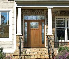 best fiberglass entry door manufacturers premium entry door systems fiberglass entry door manufacturers canada