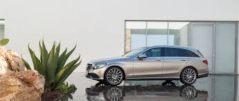 Motor Design Class Mercedes Benz Cars At The 2018 Geneva Motor Show