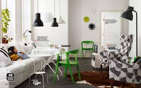 ikea living room catalogue home design kaoiz