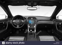 2007 Acura Tl Type S | bestluxurycars.us