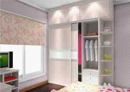 Pink Wallpaper Bedroom Pink Wood Grain Wallpaper For Bedroom Main Wall 3d House