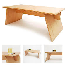 creative designs furniture. Creative Design Ideas Plywood Furniture Plans Designs
