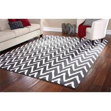 mad mats outdoor rugs photo 3 of 9 medium size of living mats 8 x outdoor