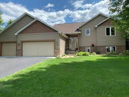 Marion Fields Lakeville Real Estate | Homes for Sale in Marion Fields  Lakeville MN - Movoto