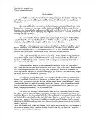 uc transfer essay student essay student ambassadors essay essay first generation college student essay