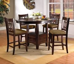 dining room dining room tables sets winsome for on round table small glass and chairs