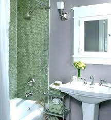 bathrooms color ideas. Contemporary Bathrooms Bathroom Color Ideas For Small Bathrooms Great  On Bathrooms Color Ideas