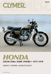 1979 honda xl500s wiring diagram 1979 image wiring honda xl500 xr500 xl600 xr600 manual service repair owners on 1979 honda xl500s wiring diagram