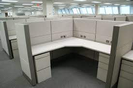 used office furniture new york davena office furniture