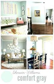 best neutral paint colors for living room best paint best neutral paint colors for living room