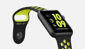 apple nike watch series 2. apple nike watch series 2 c