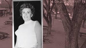 Simla nursing home faces civil suit after resident dies in ditch ...