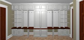 Built In Mudroom Amazing Of Elegant Built In Mudroom Furniture Has Mudroom 4182