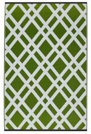 lime green indoor outdoor rug dublin and white as well area images also x rugs interior bath with navy contemporary wool pink costco grey turquoise fabulous