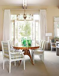 House Beautiful Dining Rooms Style Awesome Inspiration Ideas