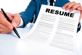 Resume Review Service Amazing 785 Creative Ideas Online Resume Writing Services Resume Writing