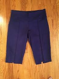 Jofit Womens Long Golf Knee Bermuda Shorts Pink White Blush