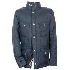Barbour Navy Barbour Sale Cheap Mens Barbour Padded Hardwick ... & Barbour Navy Barbour Sale Cheap Mens Barbour Padded Hardwick Quilted Jacket Adamdwight.com
