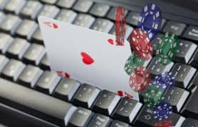 Image result for poker online png