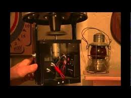 deer game feeder complete assembly and review deer game feeder complete assembly and review