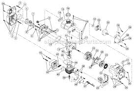 ryobi 790r parts list and diagram 41ed790a034 click to expand
