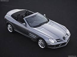 coolest sports cars. mercedes benz slr mclaren coolest sports cars