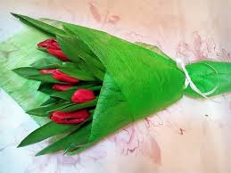 Картинки по запросу sarkanas tulpes