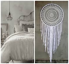 Giant Dream Catchers Adorable Large Dream Catcher Wall Hanging LARGE Dreamcatcher Gift GIANT Etsy