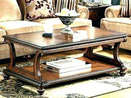 full size of ashley furniture living room end tables best coffee table astonishing round