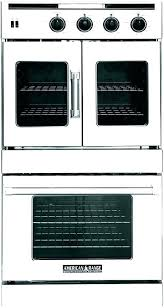 ge monogram double wall ovens wall oven manual monogram double wall oven reviews convection manual wall