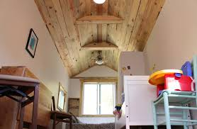 Small Picture Tiny House Interior Walls crowdbuild for