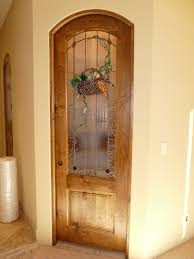best interiors design wallpapers stained glass interior double doors