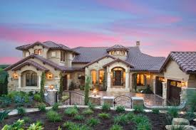 best tuscan style house plans with courtyard random 2 homes exterior