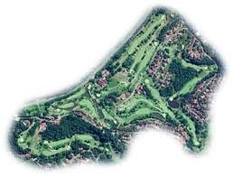 Green Layouts The Course San Lameer