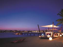 Mirage One Bedroom Suite Best Price On Oneonly Royal Mirage In Dubai Reviews