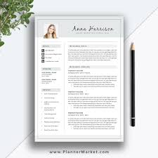 Tailor Your Resume Tailor Your Resume To The Job Description Provided And Showcase Your 15