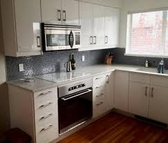 Modern Kitchen Cabinet Design Making Kitchen Cabinets From Scratch Cliff Kitchen Design Porter