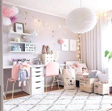 Pink Bedroom Ideas For Adults Interesting Inspiration Design