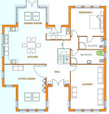 5 bedroom house plans narrow lot 5 bedroom house plans narrow lot 5 bed house plans 5 bedroom house plans